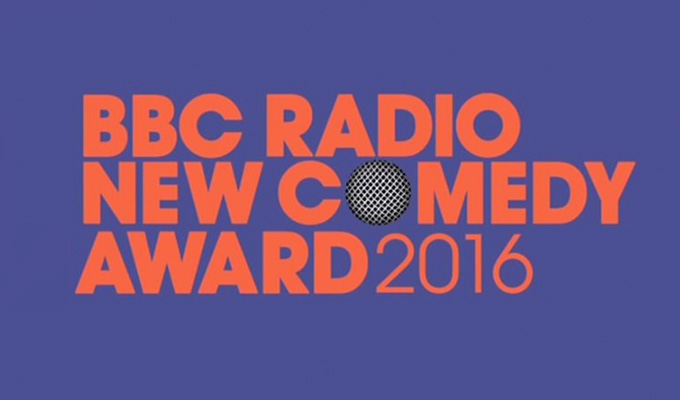 BBC New Comedy Award: Who's through? | Full list of semi-finalists