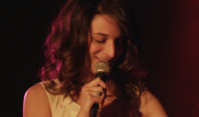 Obvious Child | Film review by Steve Bennett