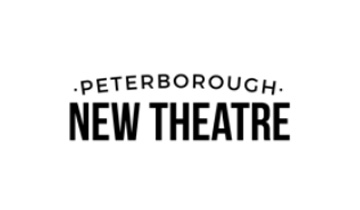 Peterborough New Theatre