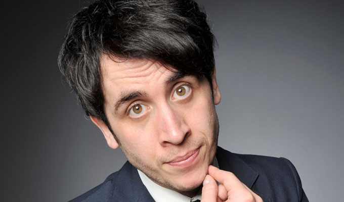 Pete Firman – Original Review | Review by Steve Bennett