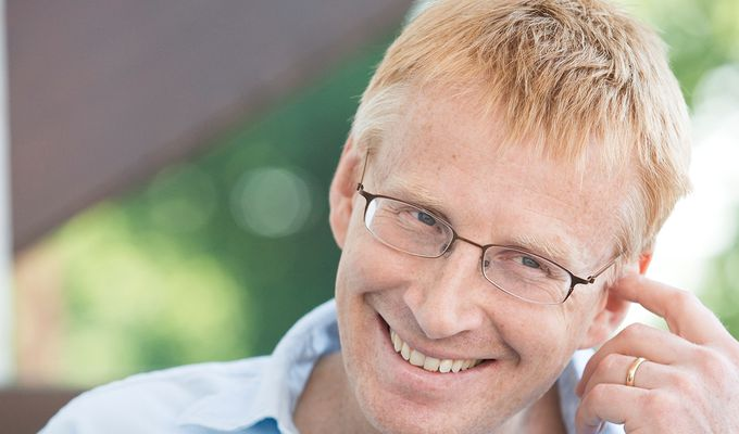 Dr Phil Hammond: Games To Play WIth Your Doctor