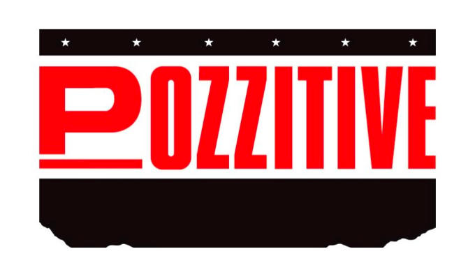 Pozzitive action | Comedy script winners announced