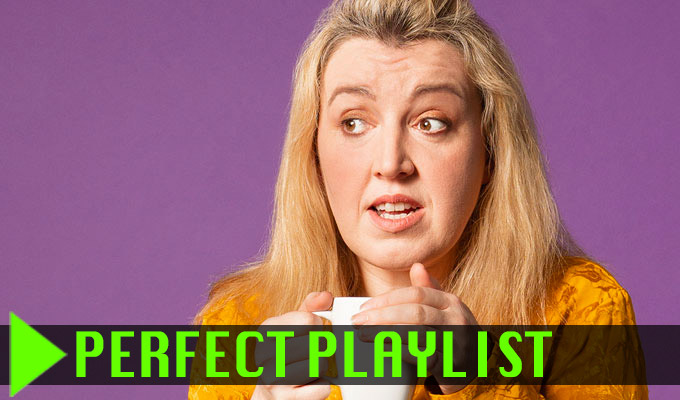 Brass Eye is completely fearless satire | Eleanor Tiernan picks her comedy favourites
