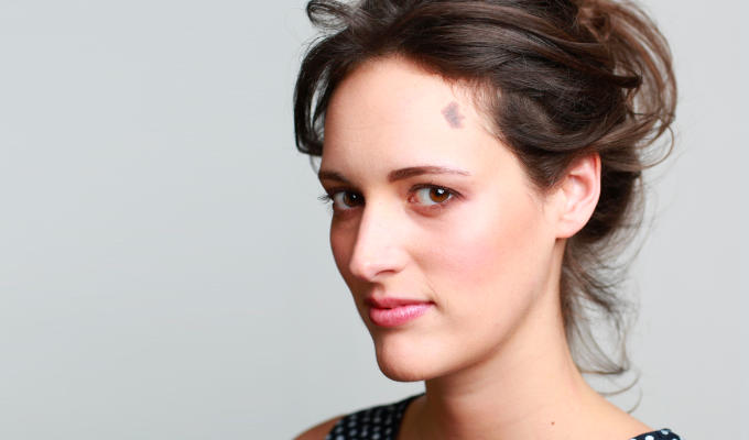 Phoebe Waller-Bridge joins new Indiana Jones film | Starring alongside Harrison Ford
