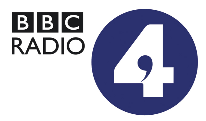 Radio 4 to launch a multicultural sketch show | ...and they're looking for writers