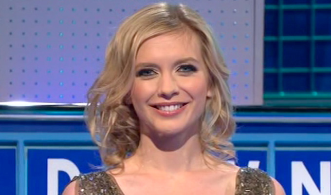 Cats Do Countdown makes an all-female show | In memory of the suffragettes