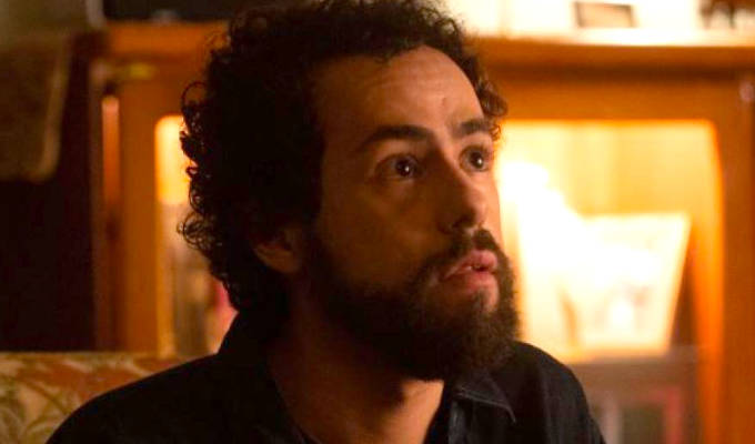 C4 buys Hulu comedy-drama Ramy | About a Muslim-American caught between two cultures