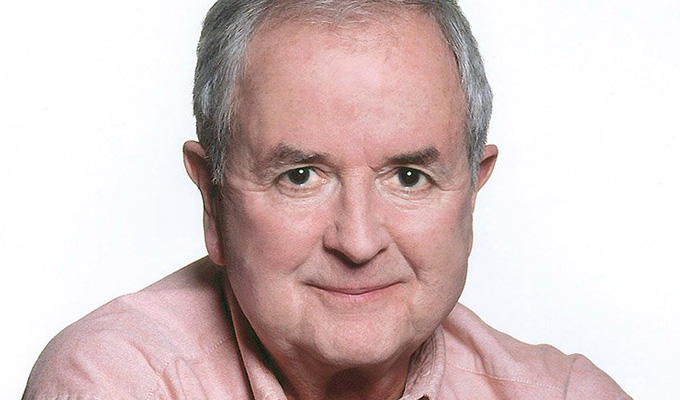 Likely Lad Rodney Bewes dies | Sitcom great was 79