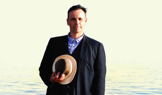 Robert Newman's New Theory of Evolution