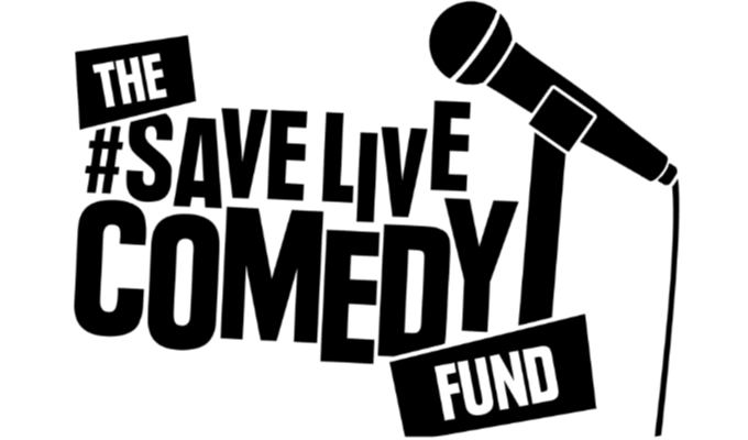 How Covid has decimated comedy | ...and it's not expected to end soon, new survey reveals