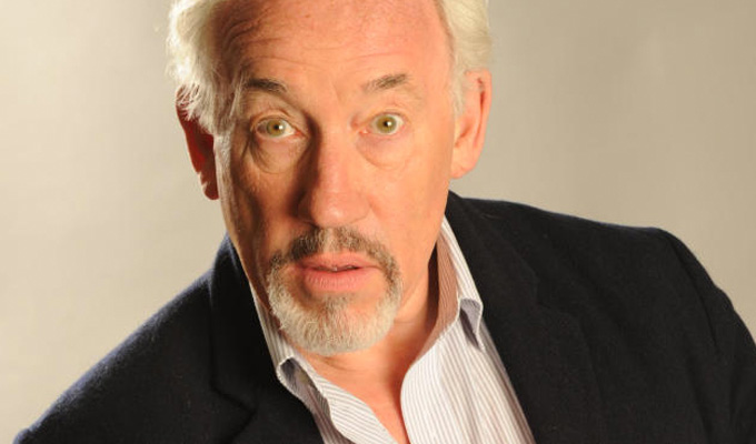Radio 4 orders stately home sitcom | Starring Simon Callow and Miles Jupp