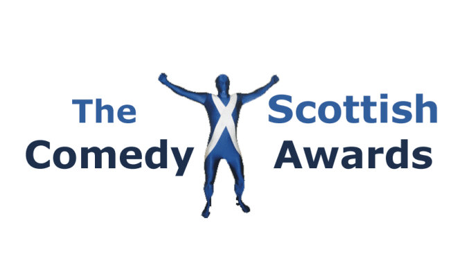 Celebrating great Scots | Scotland to get its own comedy awards