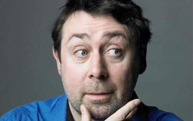 Sean Hughes dies at 51 | Former Buzzcocks star had been ill for a while