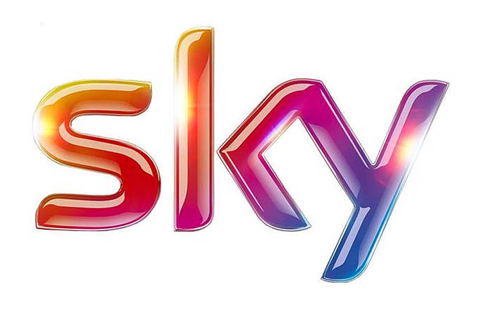 Hands across the pond | Sky partners with America's FX to find new comedy hits