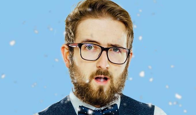 Leicester Square Theatre comedian of the year 2018 final | Gig review by Steve Bennett