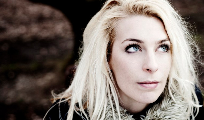 Sara Pascoe: Animal | Book review by Steve Bennett