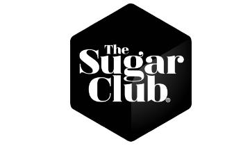 Dublin Sugar Club