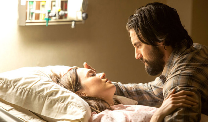 C4 buys This Is Us | New comedy-drama stormed US ratings