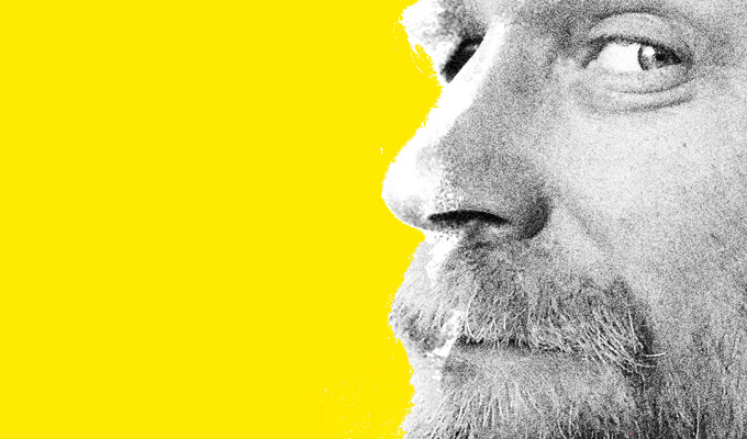 Ten best ways to escape the Fringe | Tony Law ducks out...