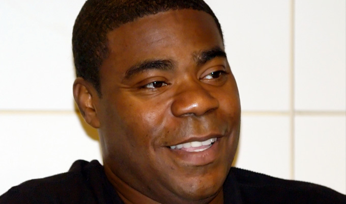 Tracy Morgan 'may never do stand-up again' | Lawyer's fear after road accident