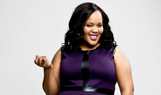 Comedians Of The World –  Tumi Morake: (Un)Domestic Issues | Netflix special reviewed by Steve Bennett