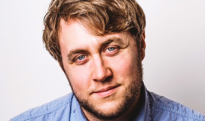 Tom Toal: Prequel | Gig review by Steve Bennett at the Camden Head, Islington