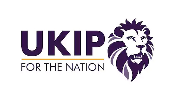 On Ukip's new lion logo... | Tweets of the week