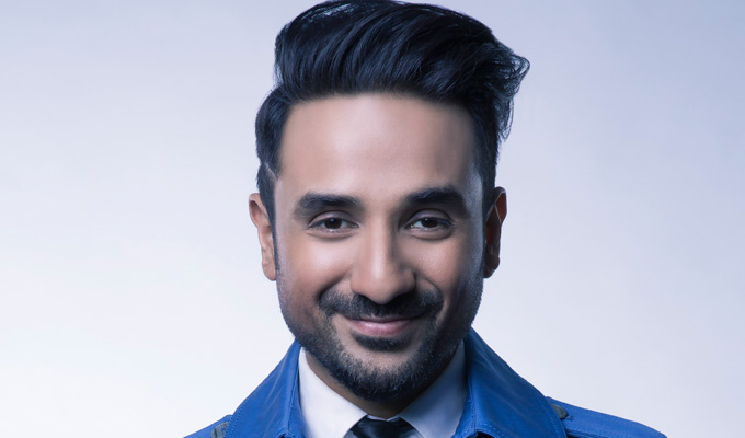 'When I got off stage there were 20 cops in the wings' | Vir Das on his most memorable gigs