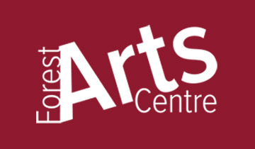 Walsall  Forest Arts Centre