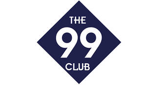 99 Club Stand-Up Selection – Free