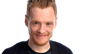 Andrew Lawrence