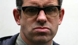 Angelos Epithemiou: Can I Just Show You What I've Got?