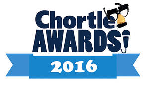 Chortle Awards | Winners and nominees