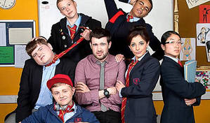 Bad Education movie inches forward | Talks over distribution deal