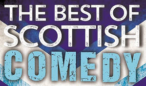 Best of Scottish Comedy