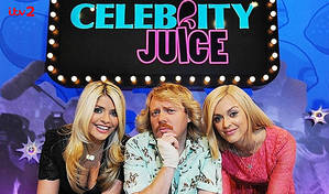 Celebrity Juice to air a live episode | As Fearne Cotton returns for series 15