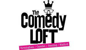 Comedy Loft venues sold | Part of £39m deal with owners of Yates
