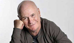 Dave Johns: From Byker To the Baftas