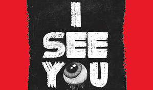 I See You – Live