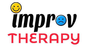 Improv Therapy