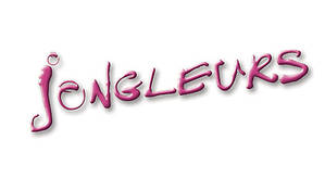 New home for Leeds Jongleurs | A tight 5: February 26