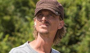 Detectorists unearth 500,000 viewers | A tight 5: October 30