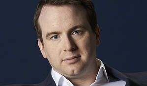 Matt Forde's Political Party Podcast