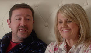 Sky's Mount Pleasant to end | Filming starts on 90-minute finale