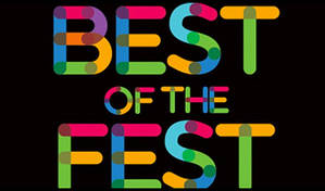 New Town's Very Best of the Fest