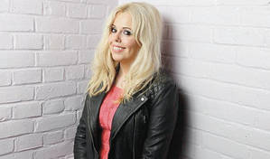 Filming starts on Roisin Conaty's GameFace | E4 series starting later this year