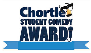 Best of Chortle Student Comedy Award