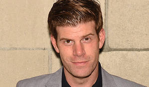 Self-deprecation, hubris and mental illness... | Steve Rannazzisi chooses his comedy favourites
