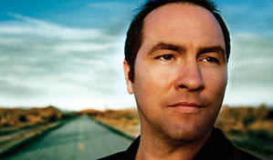 'Maybe the next Bill Hicks is gonna come from Mexico' | Tom Rhodes talks about the globalisation of comedy