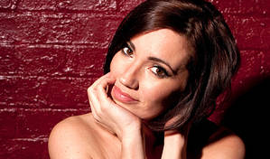 'It would be cruel for me to leave the stage' | Wendy Wason recalls her most memorable gigs